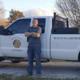 Arbor Country Tree Service