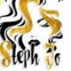 Steph Jo