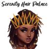Serenity Hair Palace